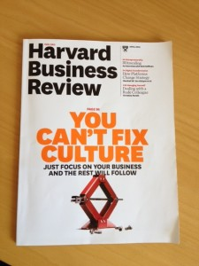 HBR April 2016 priceline