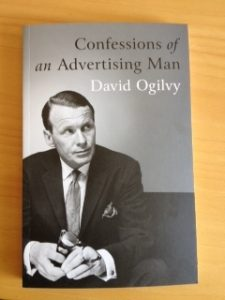 Ogilvy confessions cover