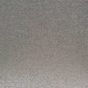 grey cloth