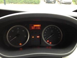 MOT for BMW