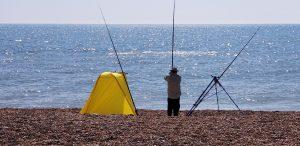 Fishing Hook Marketing